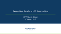 NEPPA Lunch Learn Presentation