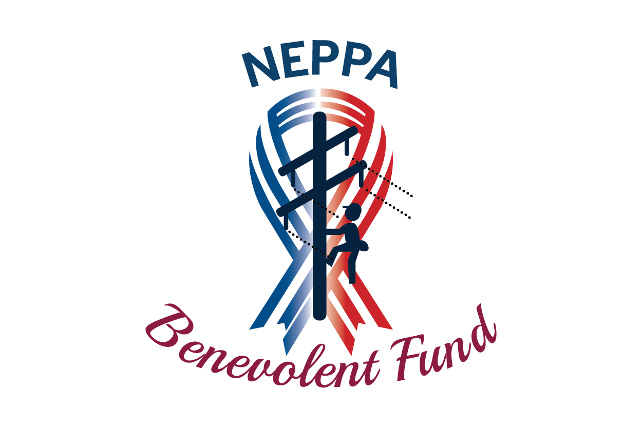 NEPPA Benevolent Fund Logo FINAL 002