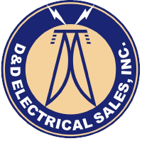 DD Electrical Sales