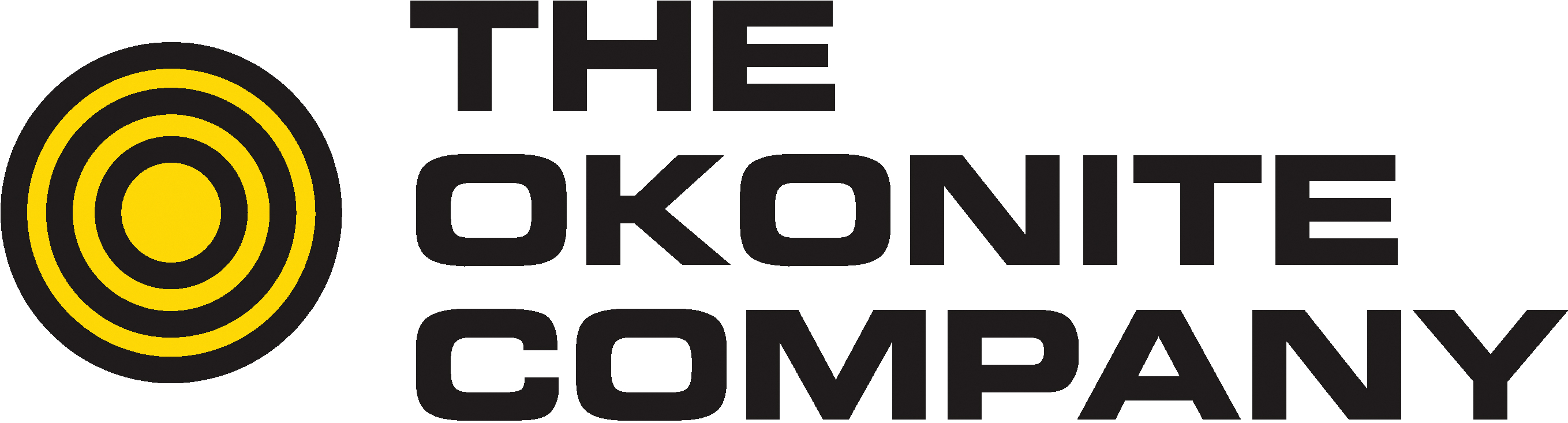 The Okonite Company Hi Res logo