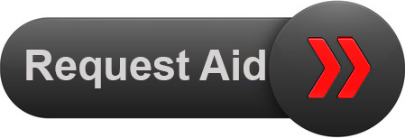 REQUEST AID BUTTON